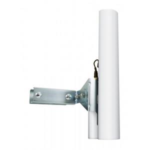UBIQUITI Sector antenna AM-5G17-90, 5 GHz airMAX 17 dBi, 90° AM-5G17-90