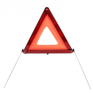 ΑΜΙΟ Τρίγωνο ασφαλείας εκτάκτου ανάγκης 01400 AMIO-01400