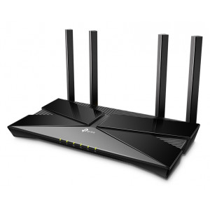 TP-LINK Router Archer AX10, AX1500 Wi-Fi 6, 1.5 Gbps, Ver. 1.0 ARCHER-AX10