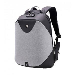 ARCTIC HUNTER τσάντα πλάτης B00208 a83db9c9f5f