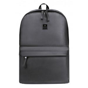 ARCTIC HUNTER τσάντα πλάτης B00291-BK με θήκη tablet, αδιάβροχη, μαύρη B00291-BK
