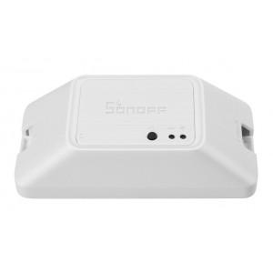 SONOFF DIY Smart switch BASICZBR3, ZigBee BASICZBR3