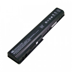 POWERTECH συμβατή μπαταρία για HP DV7 - Series BAT-047