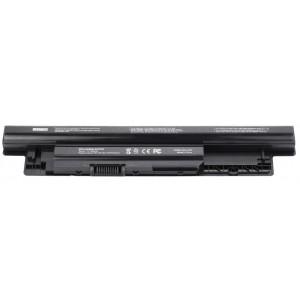 POWERTECH συμβατή μπαταρία για Dell 3542 15 Series, 14 Series, 17 Series BAT-054