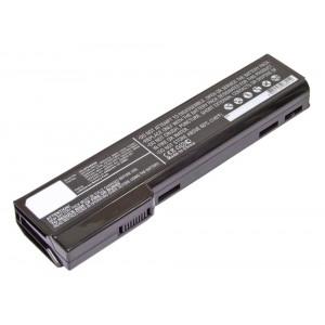 Συμβατη Μπαταρια για HP EliteBook 8460p, ProBook 6360b