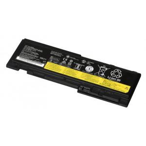Συμβατη Μπαταρια για Lenovo ThinkPad T420s, T420si, T430s BAT-102