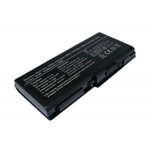 Συμβατή Μπαταρία για Toshiba Qosmio X500 BAT-105