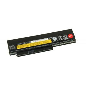 Συμβατή Μπαταρία 45N1023 για Lenovo Thinkpad X220, X230 BAT-110