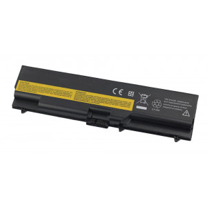POWERTECH συμβατή μπαταρία για Lenovo T430 BAT-113