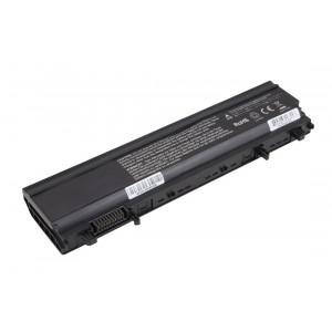 POWERTECH συμβατή μπαταρία για Dell E5440 BAT-116