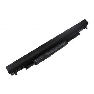 POWERTECH συμβατή μπαταρία 807611-131 για HP 14-AC000 BAT-117