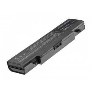 POWERTECH συμβατή μπαταρία για Samsung NP-540-JS03AU BAT-119