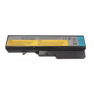 POWERTECH συμβατή μπαταρία για Lenovo B475G BAT-120