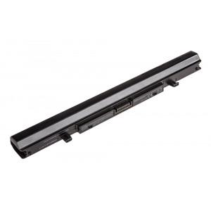 POWERTECH Συμβατή μπαταρία για Toshiba L900 BAT-121