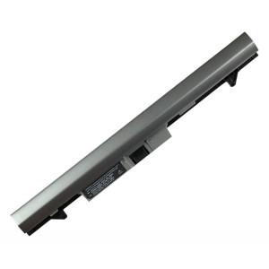 POWERTECH Συμβατή μπαταρία για HP ProBook 430 G2 BAT-124