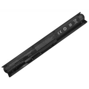 POWERTECH Συμβατή μπαταρία για HP ProBook 450 G3 BAT-130