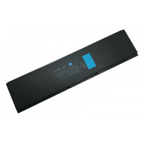 POWERTECH Συμβατή μπαταρία για Dell Latitude 14-E7450 BAT-132