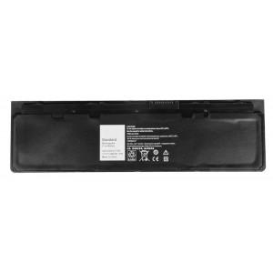 POWERTECH Συμβατή μπαταρία για Dell Latitude 12-E7240 BAT-134