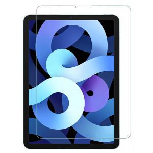 USAMS Screen protector US-BH683 για iPad 12.9 BH683ZLMXX01
