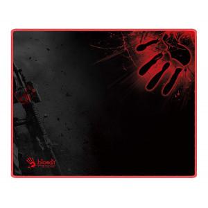 BLOODY Gaming Mousepad BLD-B-081S, X-thin, 35x28x0.2cm BLD-B-081S