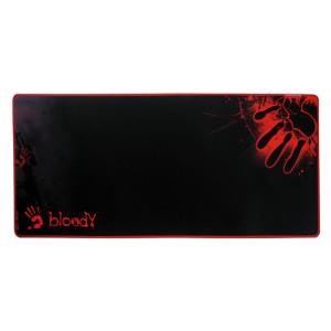 BLOODY Gaming Mousepad BLD-B-087S, X-thin, 70x30x0.2cm BLD-B-087S