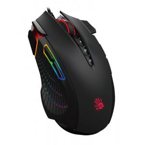 BLOODY ενσύρματο Gaming ποντίκι BLD-J90, oπτικό, 5000 CPI, 12 πλήκτρα BLD-J90