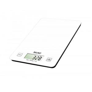 BRUNO Ζυγαριά κουζίνας BRN-0006, LCD οθόνη, 5kg max BRN-0006