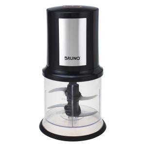 BRUNO Πολυκόφτης BRN-0036, 500ml, 400W, 4 λεπίδες BRN-0036