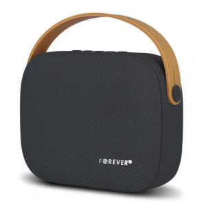 FOREVER Bluetooth Speaker BS-400, USB, Line-in, MicroSD