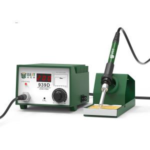 BEST Soldering station BST-939D, 90W, 200-480°C BST-939D