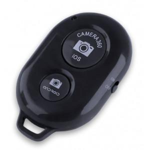 Ασυρματο Τηλεχειριστηριο Bluetooth για ληψη Φωτογραφιας BT-003