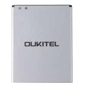 OUKITEL Μπαταρία αντικατάστασης για Smarphone C1 C1-BAT