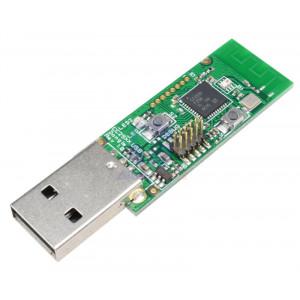 SONOFF USB Dongle CC2531, ZigBee CC2531