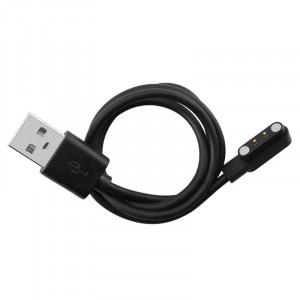 COLMI USB καλώδιο φόρτισης CLM-M28-USB για το smartwatch M28 CLM-M28-USB