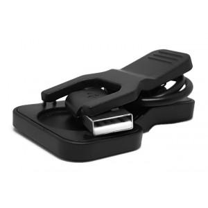 USB καλώδιο φόρτισης CLM-P8-USB για το smartwatch IT-031 CLM-P8-USB
