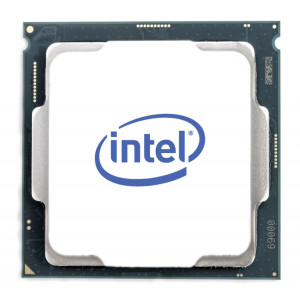 INTEL CPU Core i3-10100, 4 Cores, 3.60GHz, 6MB Cache, LGA1200, tray CM8070104291317