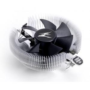 ZALMAN ψύκτρα για CPU CNPS80G Rev.1, 2000rpm, 25.3dBA, 27.18CFM, 65W CNPS80G-REV1