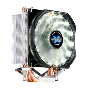 ZALMAN ψύκτρα για CPU CNPS9X Optima, 1500rpm, 26dBA, 60.98CFM, 180W CNPS9X-OPTIMA