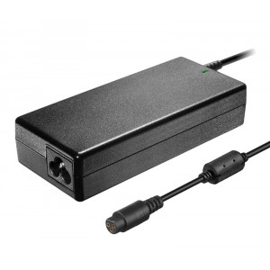 CTECH Notebook Charger CP-0002, Universal, 9 Adaptors, 90W CP-0002