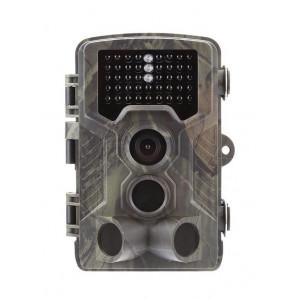 SUNTEK Εξωτερική κάμερα DC-800A, 16MP, Full HD, 2 LCD, IP66 DC-800A