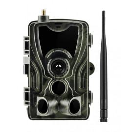SUNTEK Εξωτερική κάμερα DC-801M, 16MP, Full HD, 2.4 LCD, IP66 DC-801M