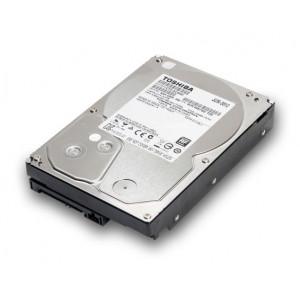 TOSHIBA Σκληρός Δίσκος DT01ACA050 500GB, 3.5, 32MB, 7200RPM, Sata III DT01ACA050
