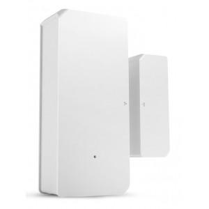 SONOFF alarm sensor πόρτας & παραθύρου DW2-RF, RF 433MHz DW2-RF