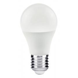 POWERTECH LED λάμπα A60 E27-016, με αισθητήρα κίνησης, 9W, 6500K, E27 E27-016