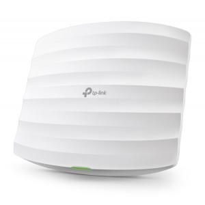 TP-LINK ασύρματο access point EAP225, AC1350, Ceiling Mount, Ver. 3.0 EAP225