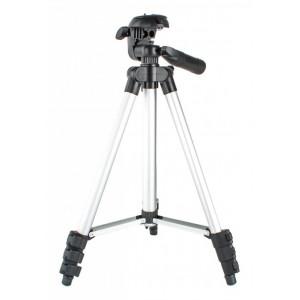 ESPERANZA Τρίποδο stand φωτογράφισης Cedar EF108, για κάμερα EF108
