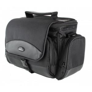 ESPERANZA τσάντα για φωτογραφική μηχανή ET147, 20.5 x 9.5 x 15cm ET147