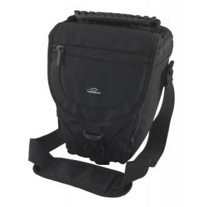 ESPERANZA τσάντα για φωτογραφική μηχανή ET169, 17.5 x 13 x 20cm ET169