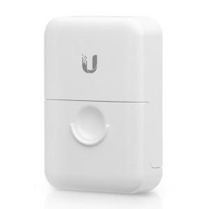 UBIQUITI Ethernet Surge Protector ETH-SP-G2, max. 10kA ETH-SP-G2