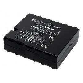 TELTONIKA GPS Tracker οχημάτων FMB120 με Bluetooth, GSM/GPRS/GNSS FMB120